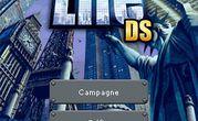 City Life DS 1
