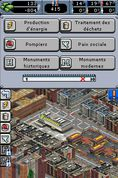 City Life DS (3)