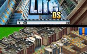City Life DS 3