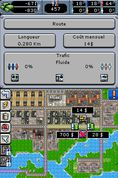 City Life DS (4)