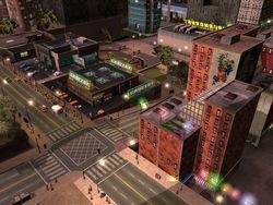 City life edition 2008 4
