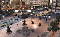 City life edition 2008 5