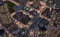 City life edition 2008 6