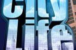 City Life - Logo