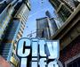 City Life : patch éditeur de cartes