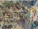City life world edition image 5 small