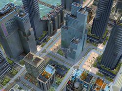 Citylife edition2008 scr04