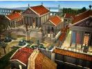 Civcity rome image 8 small