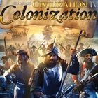 Civilization IV Colonization : patch 1