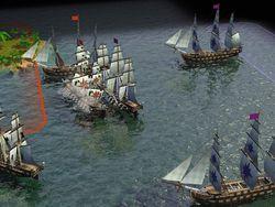 Civilization IV Colonisation   Image 1