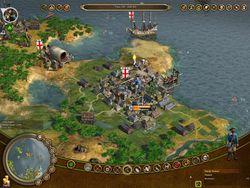 Civilization IV Colonisation   Image 3