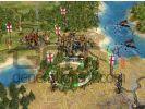 Civilization iv warlords small