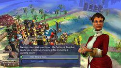 Civilization Revolution   Image 2