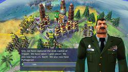 Civilization Revolution   Image 5