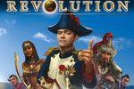 Civilization Revolution - Logo