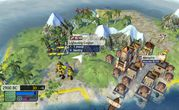 Civilization Revolution next gen 1