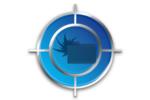 ClamXav-logo