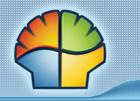 Classic Shell : changer de menu démarrer sur Windows