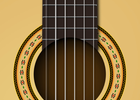 classicalguitar