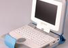 Mandriva Linux 2007 pré-installée sur l' Intel Classmate PC