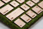 clavier mousse