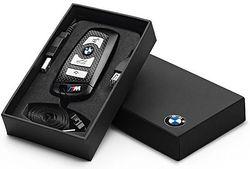 Clé USB BMW 1