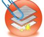 CleanArchiver : compresser et archiver ses fichiers