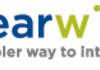 US : les perspectives du réseau WiMAX Clearwire incertaines