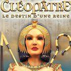 Cléopâtre : démo jouable