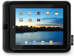 Click&Go iPad 2 1