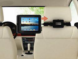 Click&Go iPad 2 2