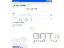 Client messagerie instantanee myspaceim small