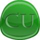 ClipUpload logo