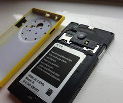 Clone Lumia 1020 (2)