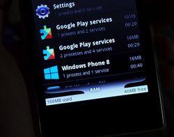 Clone Lumia 1020 (5)