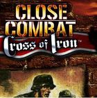 Close Combat : Cross of Iron : jeu complet
