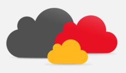 Cloud-Allemagne