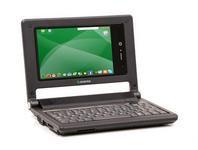 cloudbook1