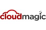 CloudMagic : un outil de recherche pour GMail et Google Aps