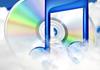 Cloud Musique : stocker et écouter sa musique en ligne avec un smartphone ou autre !