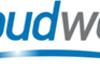 Andromède / cloud : Cloudwatt se dévoile un peu plus