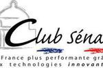 club-senat-logo