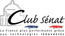 club senat logo