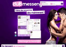 ClubMessenger