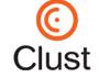 France Telecom rachète Top Achat et Clust