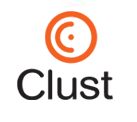 clust.png