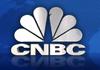 CNBC relance son site web autour de la vidéo