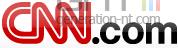 Cnn logo png