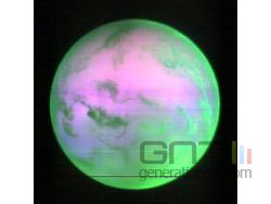 Co2 planete small