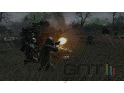 CoD 3 - campagne